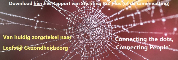 20200222 Download pagina Rapport en samenvatting IGZ PLus V2